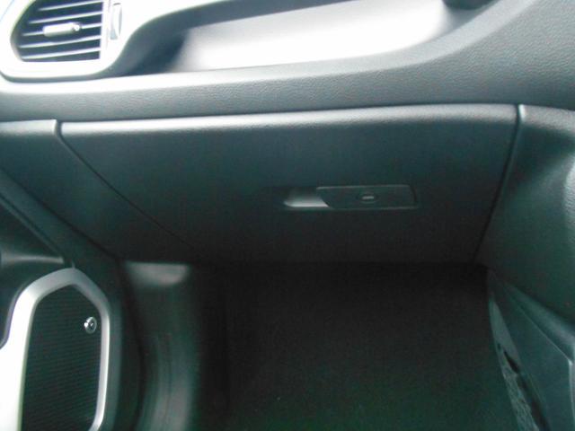 「その他」「クライスラージープ レネゲード」「SUV・クロカン」「秋田県」の中古車62