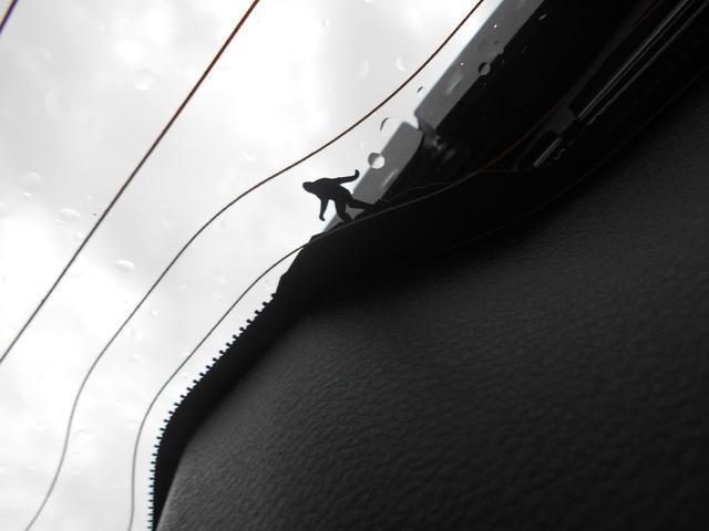 「その他」「クライスラージープ レネゲード」「SUV・クロカン」「秋田県」の中古車80