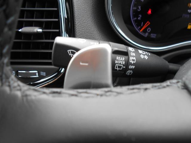 リミテッド 当社試乗車 クゥドラリフトエアサスペンション 黒革 フルセグナビ キセノン バックカメラ アイドリングS ACC フロント&サイドカメラ アルパイン製プレミアムサウンドシステム オートハイビームライト(35枚目)