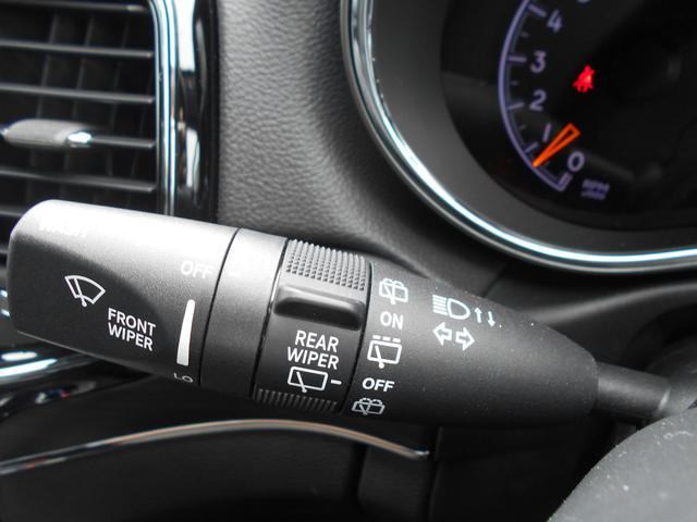 リミテッド 当社試乗車 クゥドラリフトエアサスペンション 黒革 フルセグナビ キセノン バックカメラ アイドリングS ACC フロント&サイドカメラ アルパイン製プレミアムサウンドシステム オートハイビームライト(37枚目)