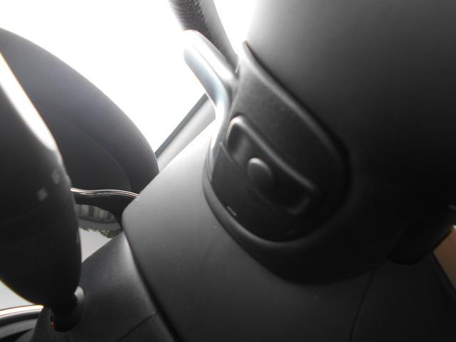 リミテッド 当社試乗車 クゥドラリフトエアサスペンション 黒革 フルセグナビ キセノン バックカメラ アイドリングS ACC フロント&サイドカメラ アルパイン製プレミアムサウンドシステム オートハイビームライト(39枚目)