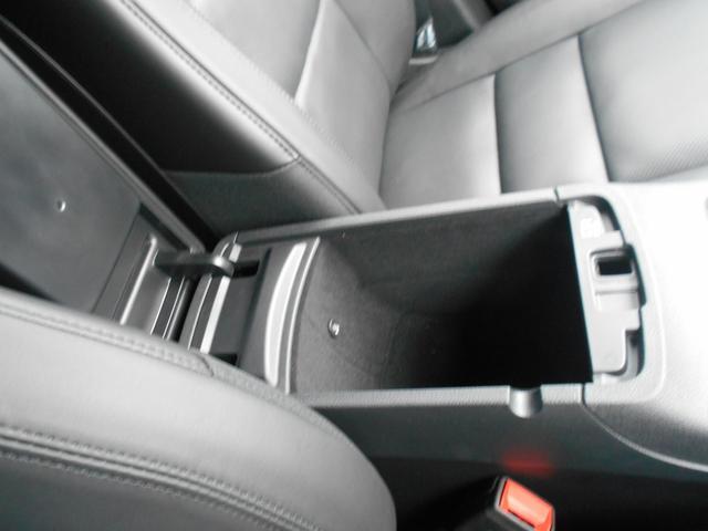 リミテッド 当社試乗車 クゥドラリフトエアサスペンション 黒革 フルセグナビ キセノン バックカメラ アイドリングS ACC フロント&サイドカメラ アルパイン製プレミアムサウンドシステム オートハイビームライト(44枚目)