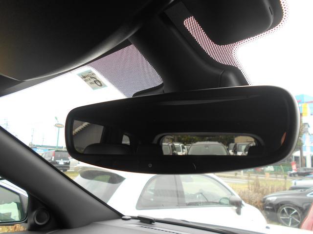 リミテッド 当社試乗車 クゥドラリフトエアサスペンション 黒革 フルセグナビ キセノン バックカメラ アイドリングS ACC フロント&サイドカメラ アルパイン製プレミアムサウンドシステム オートハイビームライト(46枚目)