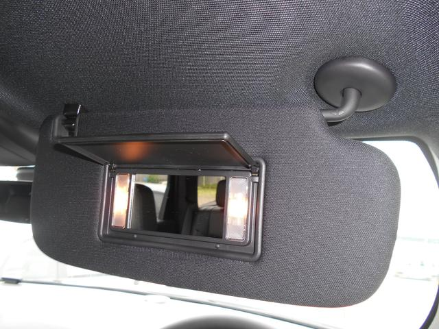 リミテッド 当社試乗車 クゥドラリフトエアサスペンション 黒革 フルセグナビ キセノン バックカメラ アイドリングS ACC フロント&サイドカメラ アルパイン製プレミアムサウンドシステム オートハイビームライト(49枚目)
