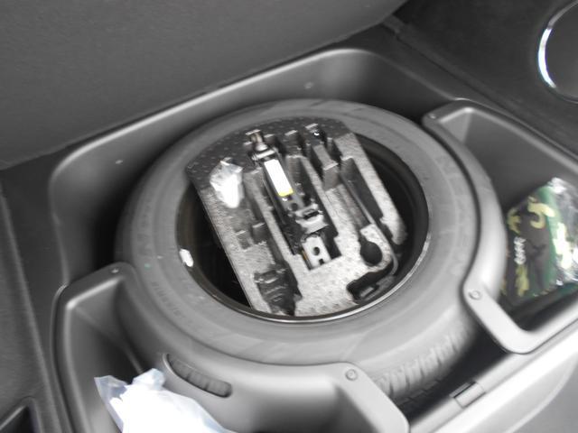 リミテッド 当社試乗車 クゥドラリフトエアサスペンション 黒革 フルセグナビ キセノン バックカメラ アイドリングS ACC フロント&サイドカメラ アルパイン製プレミアムサウンドシステム オートハイビームライト(59枚目)