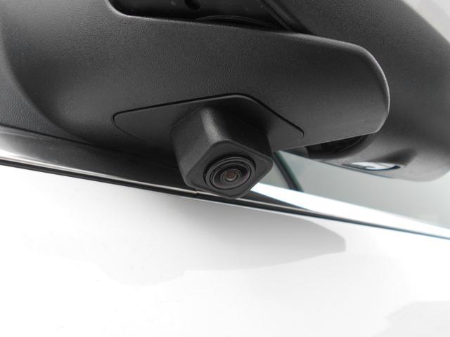 リミテッド 当社試乗車 クゥドラリフトエアサスペンション 黒革 フルセグナビ キセノン バックカメラ アイドリングS ACC フロント&サイドカメラ アルパイン製プレミアムサウンドシステム オートハイビームライト(67枚目)