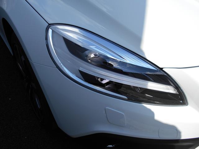 クロスカントリー T5 AWDクラシック 登録済未使用車(17枚目)