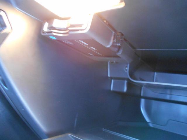 クロスカントリー D4ダイナミックエディション LEDライト(15枚目)