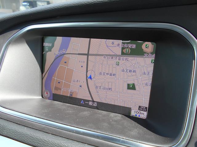 T3 タックエディション 純正HDDナビ LEDヘッドライト(12枚目)
