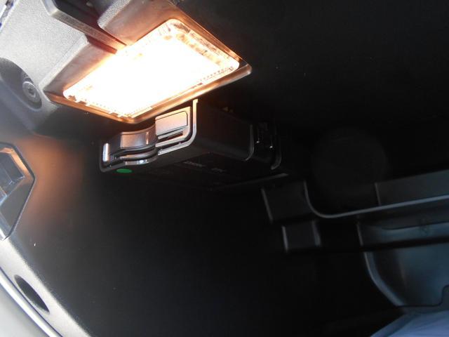 T3 タックエディション 純正HDDナビ LEDヘッドライト(15枚目)