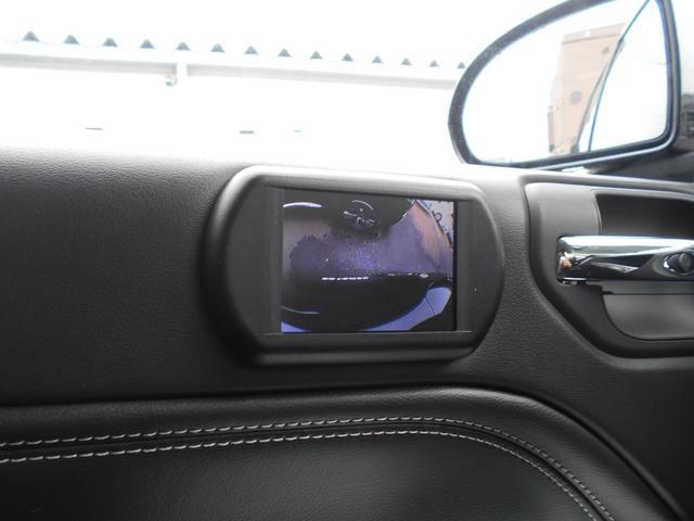 リミテッド 黒革Pシート フルセグナビ バックカメラ ETC(15枚目)
