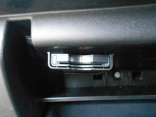 T6 AWD インスクリプション 純正ナビ LEDライト(15枚目)