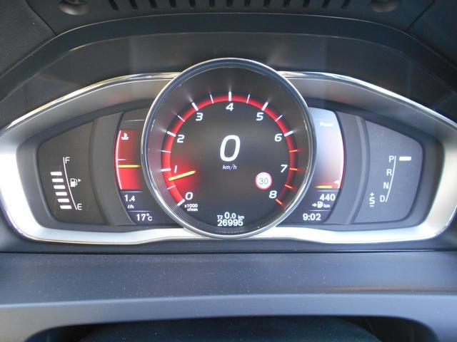 クロスカントリー T5 AWD SE 白革 フルセグナビ(11枚目)