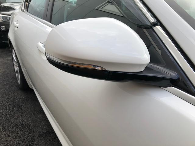 「ジャガー」「XF」「セダン」「秋田県」の中古車33