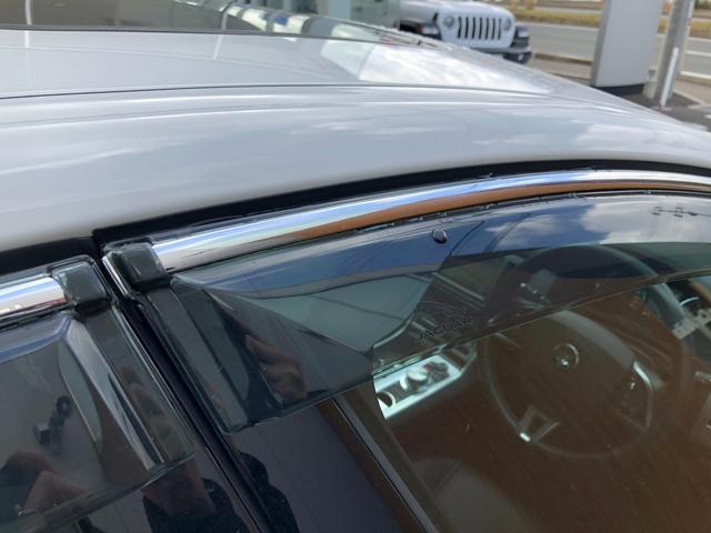 「ジャガー」「XF」「セダン」「秋田県」の中古車39