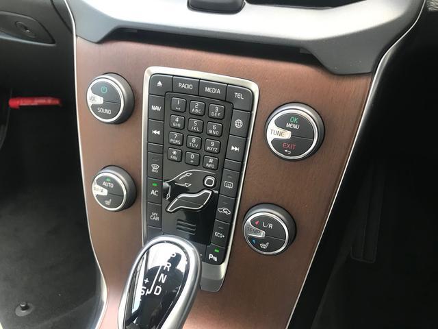 T3 クラシックエディション 登録済未使用車 白革 フルセグナビ LEDライト サンルーフ(13枚目)