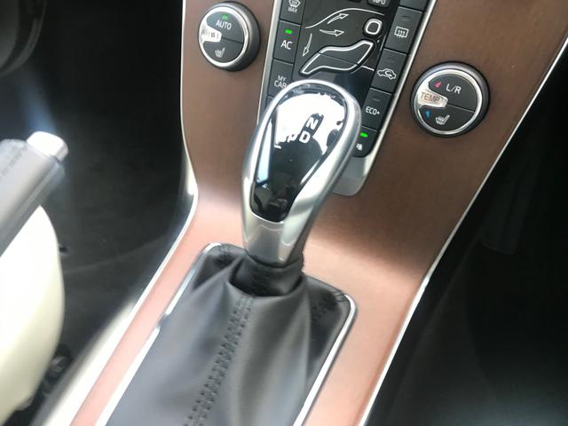 T3 クラシックエディション 登録済未使用車 白革 フルセグナビ LEDライト サンルーフ(14枚目)