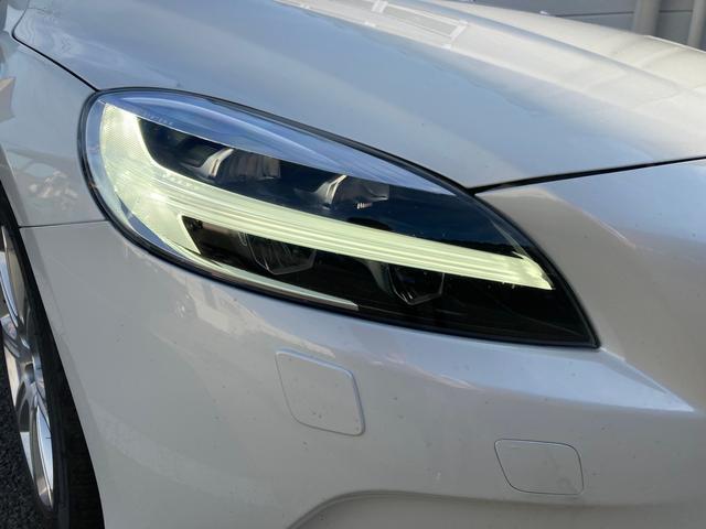T3 クラシックエディション 登録済未使用車 白革 フルセグナビ LEDライト サンルーフ(21枚目)