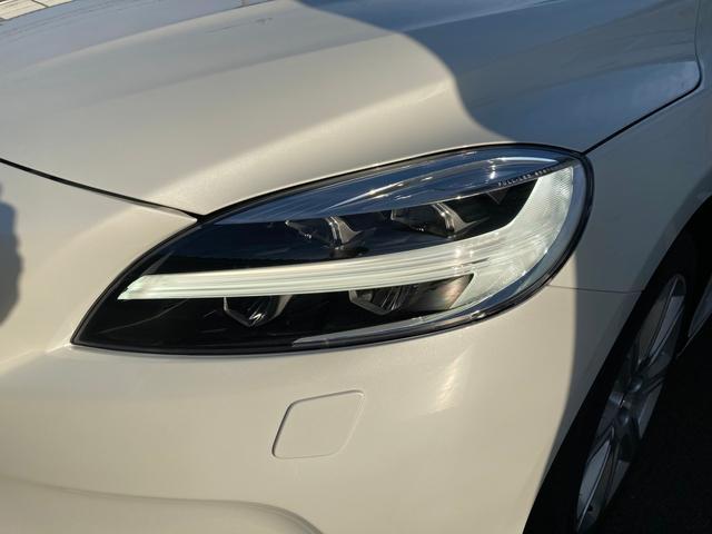 T3 クラシックエディション 登録済未使用車 白革 フルセグナビ LEDライト サンルーフ(22枚目)