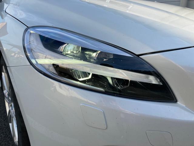 T3 クラシックエディション 登録済未使用車 白革 フルセグナビ LEDライト サンルーフ(23枚目)