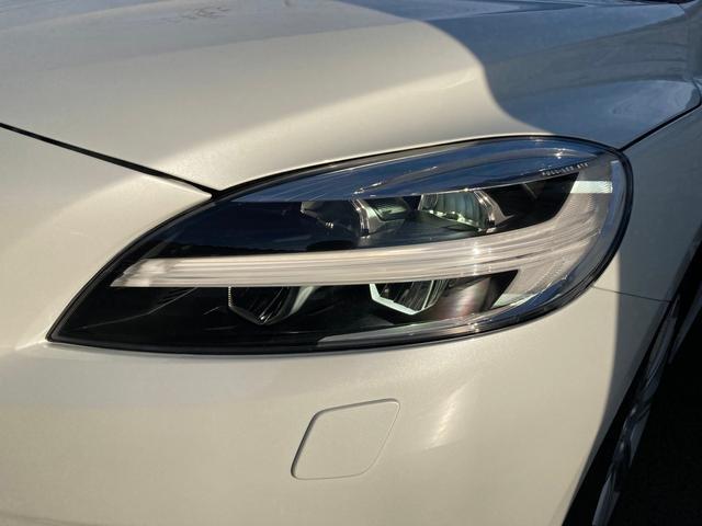 T3 クラシックエディション 登録済未使用車 白革 フルセグナビ LEDライト サンルーフ(24枚目)