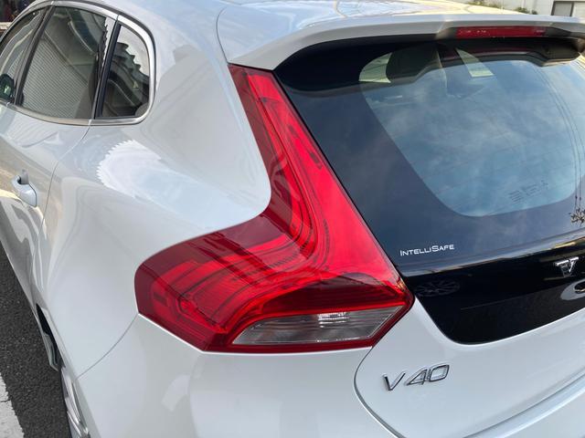 T3 クラシックエディション 登録済未使用車 白革 フルセグナビ LEDライト サンルーフ(25枚目)