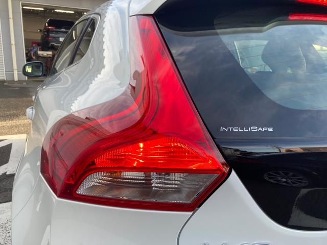 T3 クラシックエディション 登録済未使用車 白革 フルセグナビ LEDライト サンルーフ(27枚目)