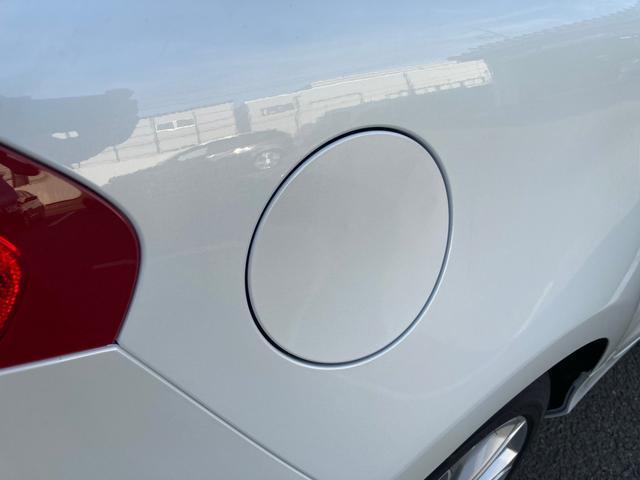 T3 クラシックエディション 登録済未使用車 白革 フルセグナビ LEDライト サンルーフ(30枚目)