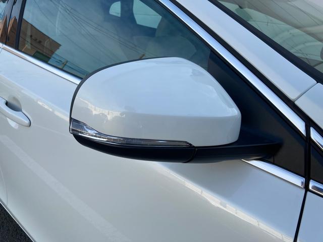T3 クラシックエディション 登録済未使用車 白革 フルセグナビ LEDライト サンルーフ(32枚目)