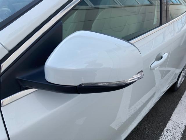 T3 クラシックエディション 登録済未使用車 白革 フルセグナビ LEDライト サンルーフ(33枚目)