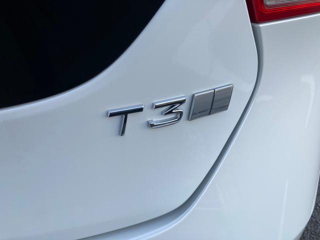 T3 クラシックエディション 登録済未使用車 白革 フルセグナビ LEDライト サンルーフ(36枚目)
