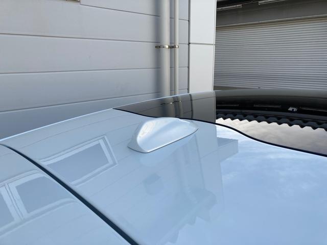 T3 クラシックエディション 登録済未使用車 白革 フルセグナビ LEDライト サンルーフ(38枚目)
