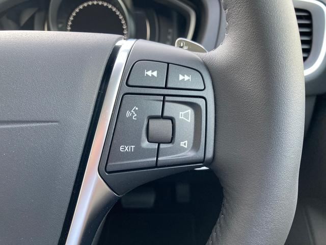T3 クラシックエディション 登録済未使用車 白革 フルセグナビ LEDライト サンルーフ(43枚目)