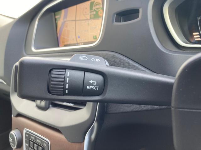 T3 クラシックエディション 登録済未使用車 白革 フルセグナビ LEDライト サンルーフ(44枚目)