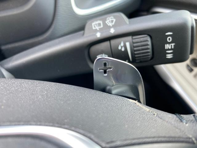 T3 クラシックエディション 登録済未使用車 白革 フルセグナビ LEDライト サンルーフ(47枚目)