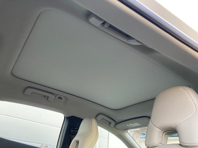 T3 クラシックエディション 登録済未使用車 白革 フルセグナビ LEDライト サンルーフ(51枚目)