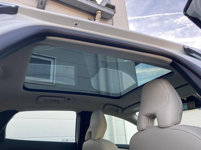 T3 クラシックエディション 登録済未使用車 白革 フルセグナビ LEDライト サンルーフ(52枚目)