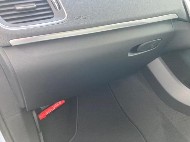 T3 クラシックエディション 登録済未使用車 白革 フルセグナビ LEDライト サンルーフ(54枚目)