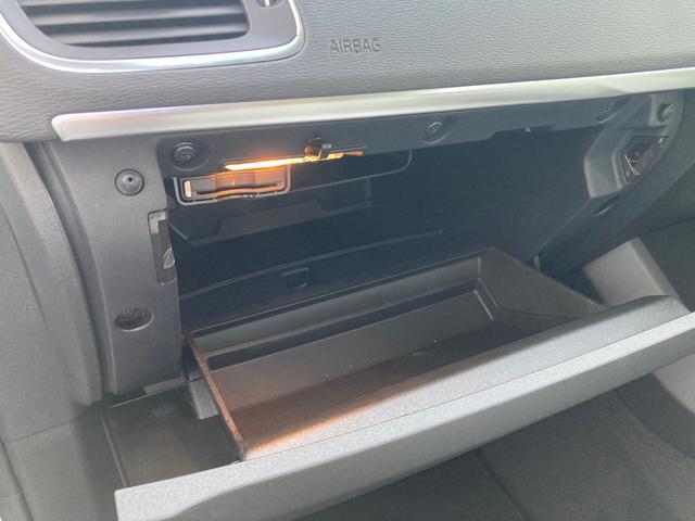 T3 クラシックエディション 登録済未使用車 白革 フルセグナビ LEDライト サンルーフ(55枚目)