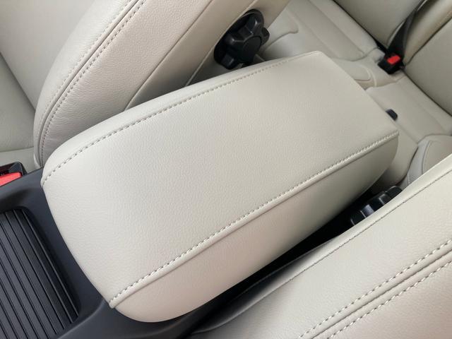 T3 クラシックエディション 登録済未使用車 白革 フルセグナビ LEDライト サンルーフ(59枚目)