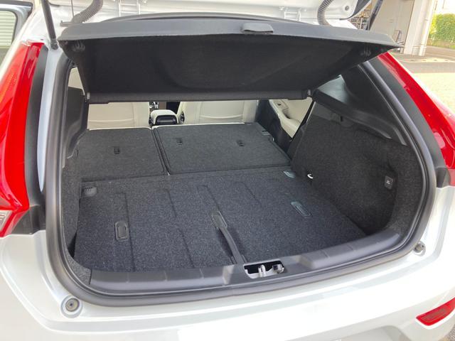 T3 クラシックエディション 登録済未使用車 白革 フルセグナビ LEDライト サンルーフ(65枚目)