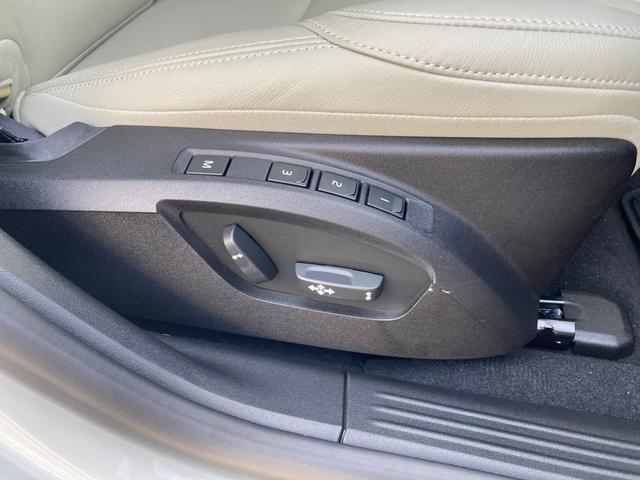 T3 クラシックエディション 登録済未使用車 白革 フルセグナビ LEDライト サンルーフ(69枚目)