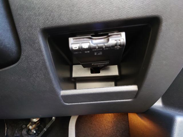 GTライン フルセグナビ フルLEDヘッドライト ハーフレザー バックカメラ クルコン アイドリングS クリアランスソナー スマートキー USB入力端子 Bluetooth接続 18インチAW(15枚目)