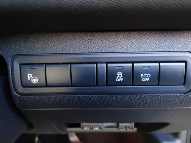 GTライン フルセグナビ フルLEDヘッドライト ハーフレザー バックカメラ クルコン アイドリングS クリアランスソナー スマートキー USB入力端子 Bluetooth接続 18インチAW(42枚目)