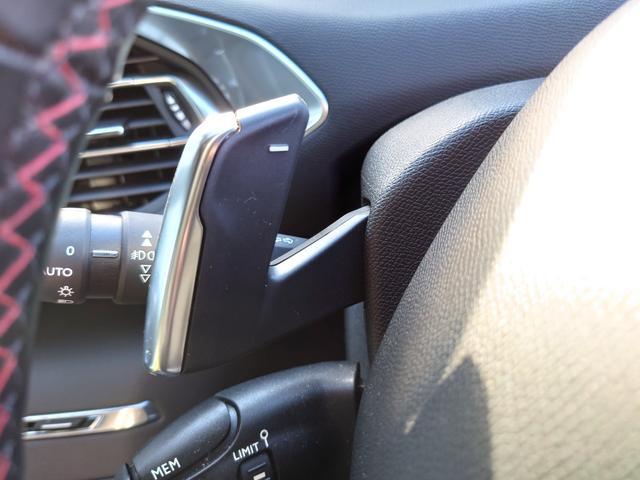 GTライン フルセグナビ フルLEDヘッドライト ハーフレザー バックカメラ クルコン アイドリングS クリアランスソナー スマートキー USB入力端子 Bluetooth接続 18インチAW(45枚目)