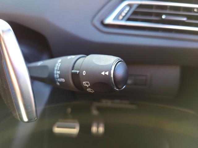 GTライン フルセグナビ フルLEDヘッドライト ハーフレザー バックカメラ クルコン アイドリングS クリアランスソナー スマートキー USB入力端子 Bluetooth接続 18インチAW(49枚目)