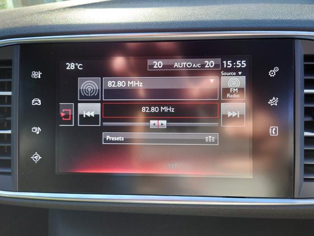 GTライン フルセグナビ フルLEDヘッドライト ハーフレザー バックカメラ クルコン アイドリングS クリアランスソナー スマートキー USB入力端子 Bluetooth接続 18インチAW(51枚目)