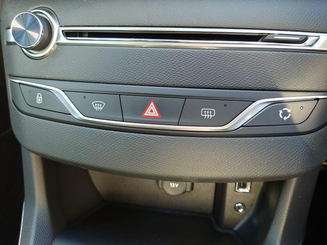 GTライン フルセグナビ フルLEDヘッドライト ハーフレザー バックカメラ クルコン アイドリングS クリアランスソナー スマートキー USB入力端子 Bluetooth接続 18インチAW(52枚目)