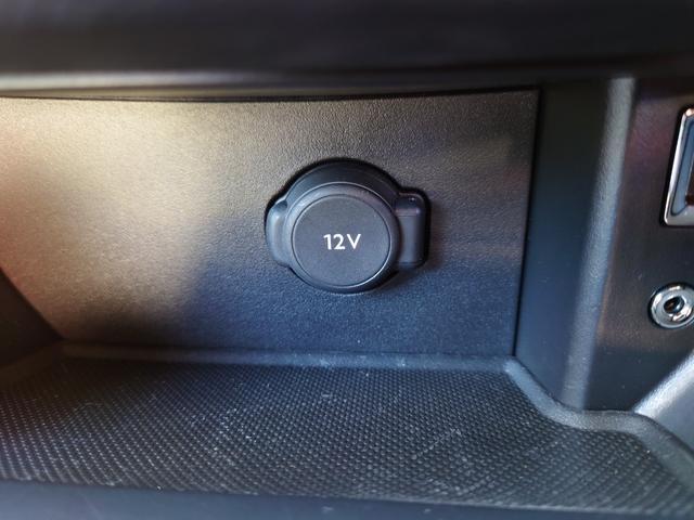 GTライン フルセグナビ フルLEDヘッドライト ハーフレザー バックカメラ クルコン アイドリングS クリアランスソナー スマートキー USB入力端子 Bluetooth接続 18インチAW(53枚目)