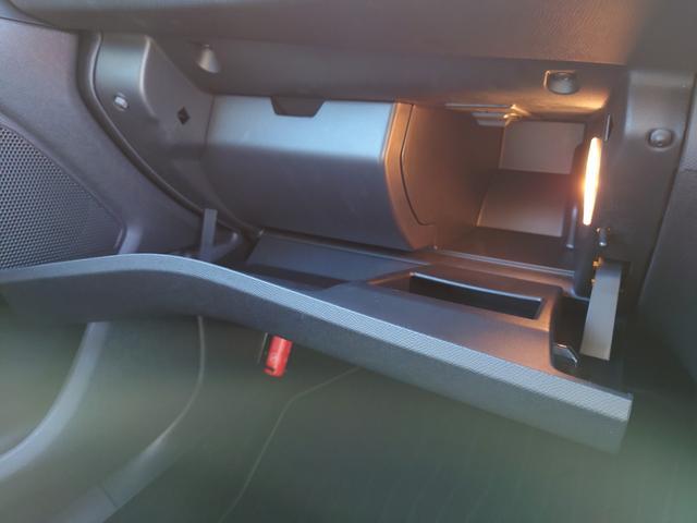 GTライン フルセグナビ フルLEDヘッドライト ハーフレザー バックカメラ クルコン アイドリングS クリアランスソナー スマートキー USB入力端子 Bluetooth接続 18インチAW(59枚目)